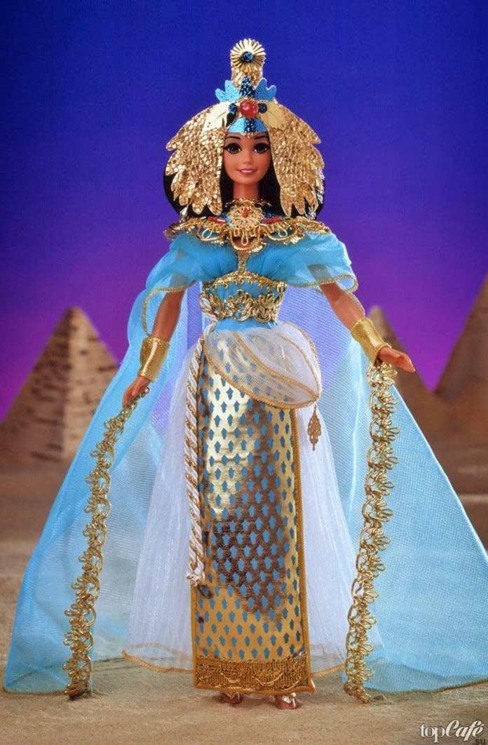Barbie datovania s Ken zdobiť hry