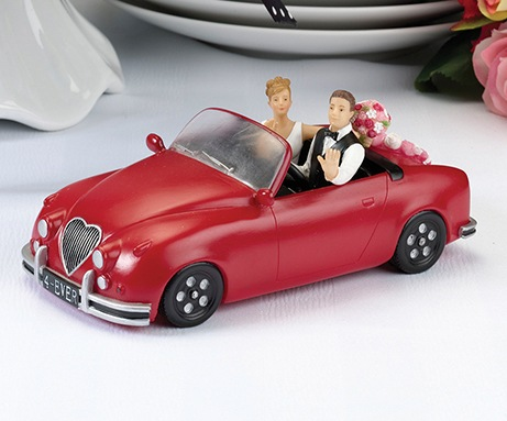 2010 New Wedding Cake Toppers Cake Toppers To Top It All