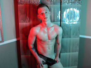 GayLiveWebcams alternative Streamate
