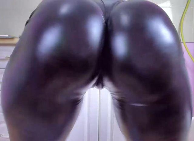 ass fetish webcams