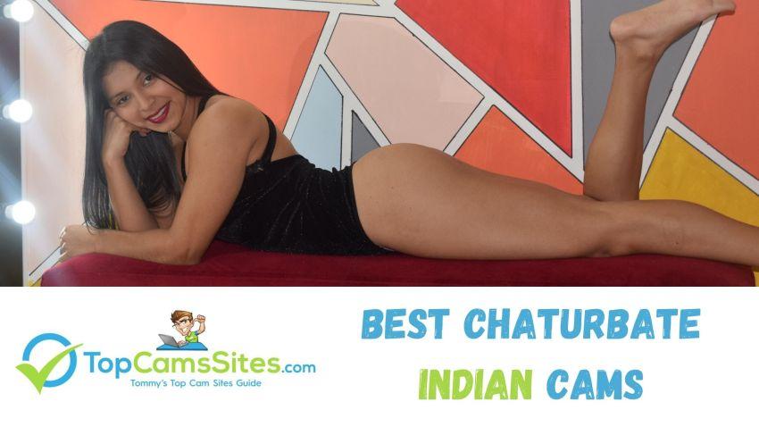 Chaturbate Indian