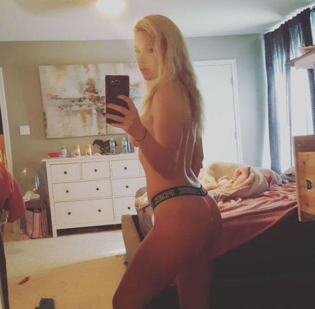 Texas_blonde Chaturbate