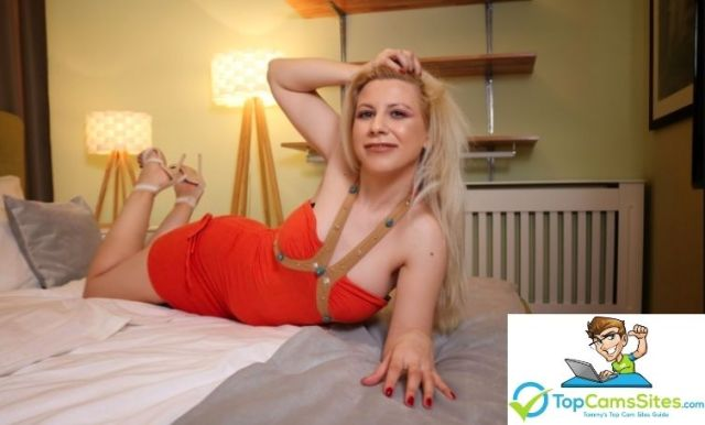 cheap live phone sex chat