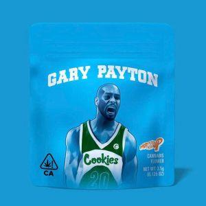 BUY GARY PAYTON