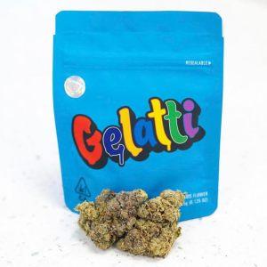 Buy Galeti Weed Online