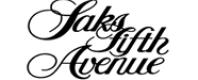 Saks Fifth Avenue(サックス・フィフス・アベニュー)