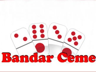 Step by step instructions to Choose Bandar Ceme