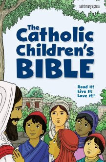 What are the approved Catholic translations of the Bible