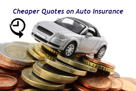 Cheap Auto Insurance Quotes by Zip Code Compare cheap auto insurance quoets by zip code