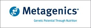 https://i1.wp.com/topchiropractornyc.com/wp-content/uploads/2017/01/Metagenetics.jpg?w=1200