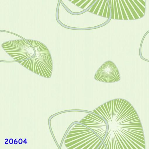 20604 Wallpaper