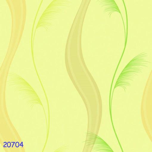 20704 Wallpaper