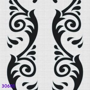 30601 Wallpaper