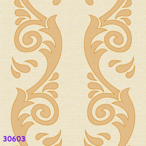 30603 Wallpaper