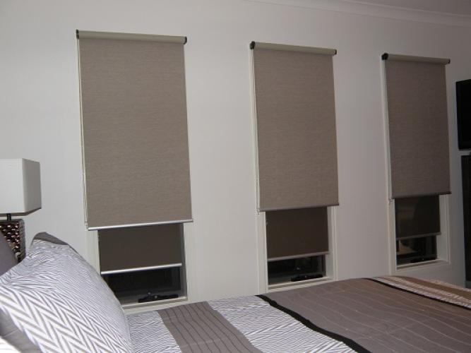 Absolute Guide To Installing Roller Window Blinds