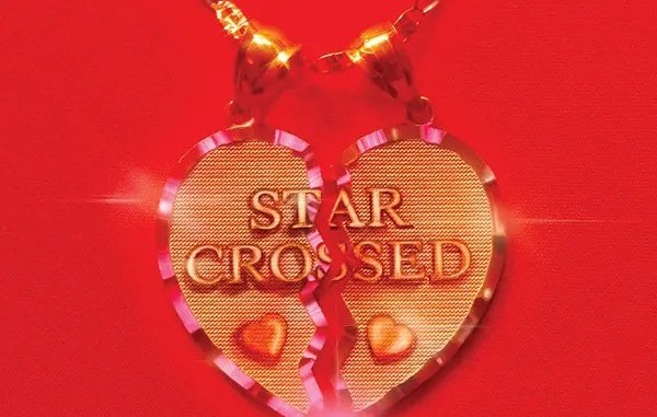 DOWNLOAD MP3: Kacey Musgraves – Star-Crossed