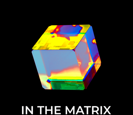 DOWNLOAD MP3: Andrew Star - In the Matrix