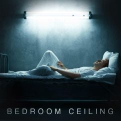 Download Bedroom Ceiling by Citizen Soldier mp3 audio download