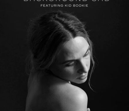 DOWNLOAD MP3: Icon for Hire - Background Sad (Radio Edit) ft. Kid Bookie
