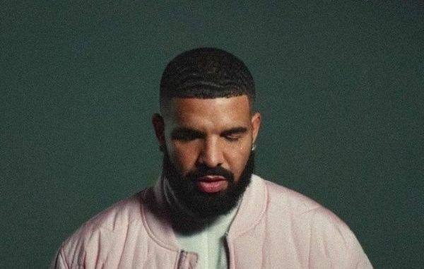 DOWNLOAD MP3: Drake – Intoxicated Ft. Chandler Cutthroat