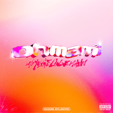 Download Chase Atlantic & Maggie Lindemann - OHMAMI mp3 audio download