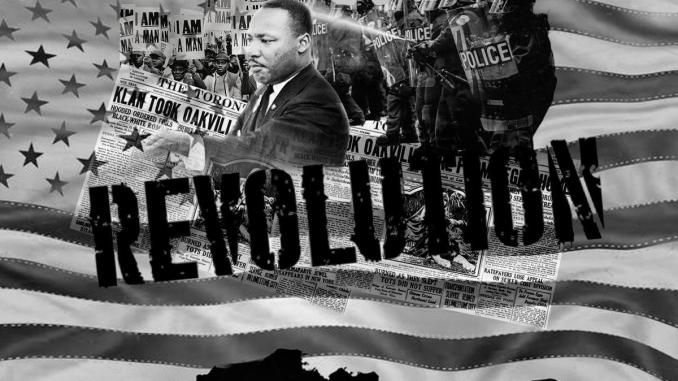 Download Revolution by Max B mp3 audio download