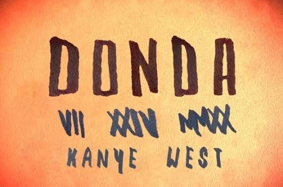 DOWNLOAD MP3: Kanye West – New Again ft. Chris Brown