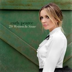 Download Never Wanted To Be That Girl by Carly Pearce & Ashley McBryde mp3 audio download