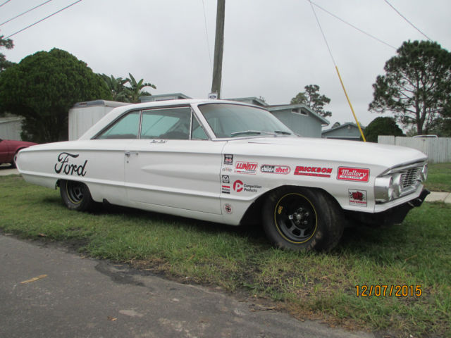 1964 ford galaxie 500 xl vintage stock car look nascar hot rod race car galaxy 1?resize\\\\\\\=640%2C480 1967 ford galaxie convertible wiring diagrams wiring diagrams 1964 ford galaxie 500 wiring diagram at edmiracle.co