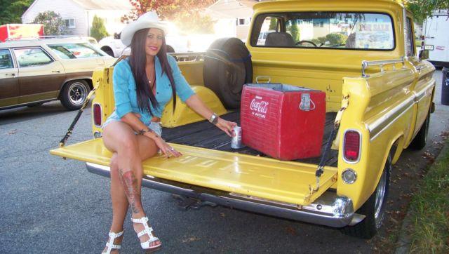 1965 chevy c10 pick up fuse box image 10
