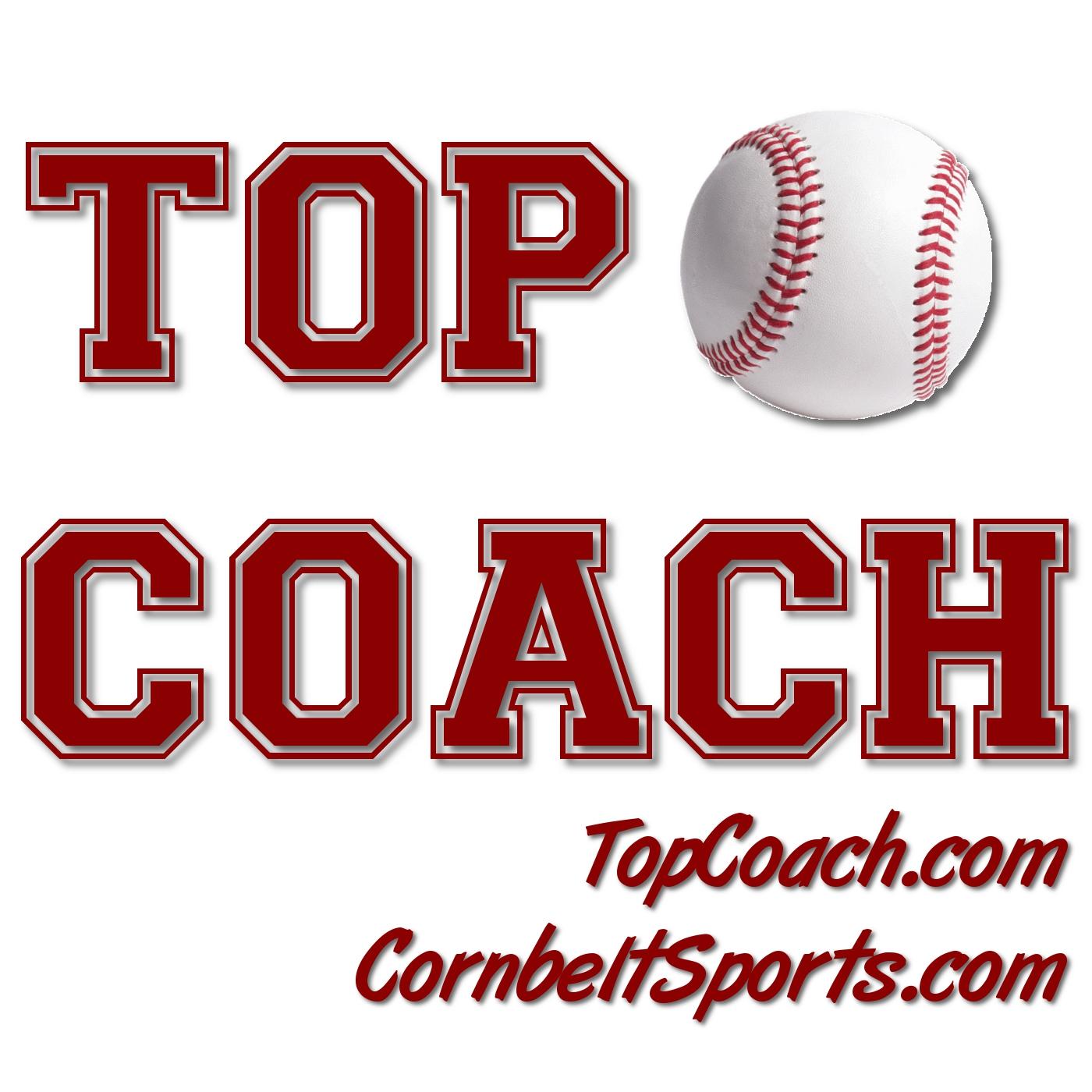 topcoach_logo_1400