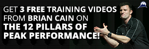 300×100 TopCoachPodcast Ad