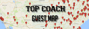 TC Guest Map 300×100