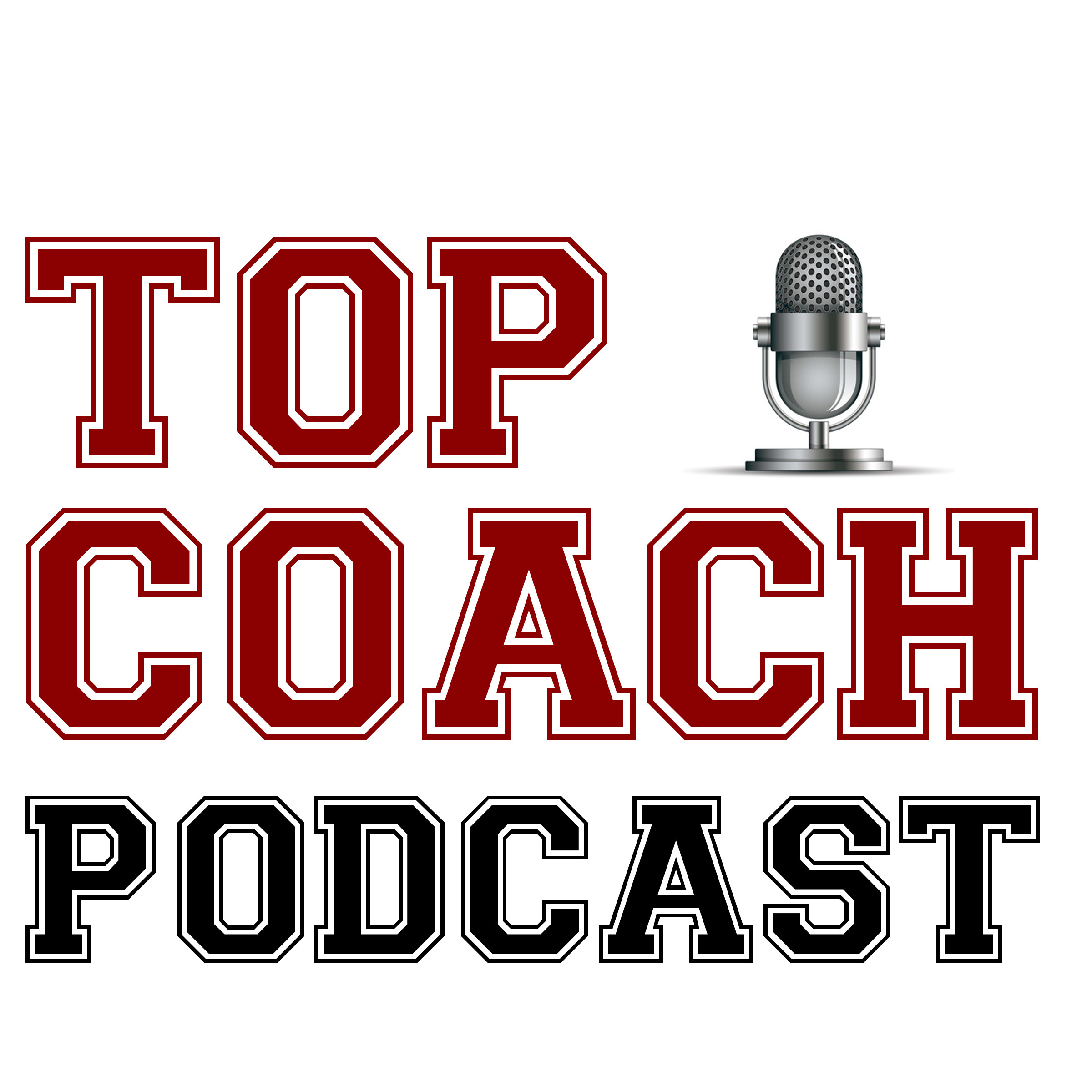 TopCoachPODCASTLogo_Aug2017