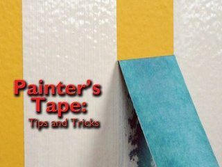 July 2011 American Painting Contractor magazine