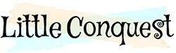Little conquest blog