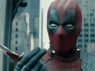 Deadpool 2 bande-annonce