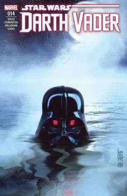 Darth Vader 14