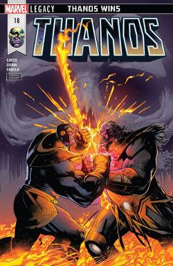 Thanos 18
