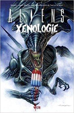 Aliens Xénologie
