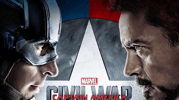 Les 15 plus gros cartons de films de super-héros au box-office français