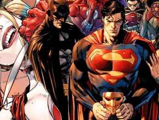 Heroes in Crisis 1