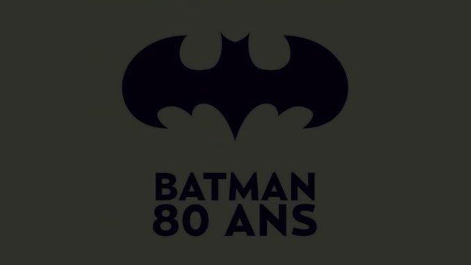 batman 80 ans detective comics 1000