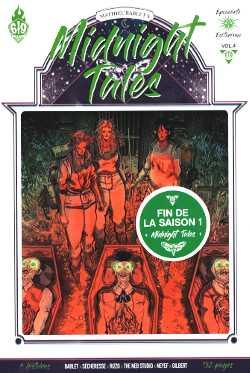 midnight tales tome 4