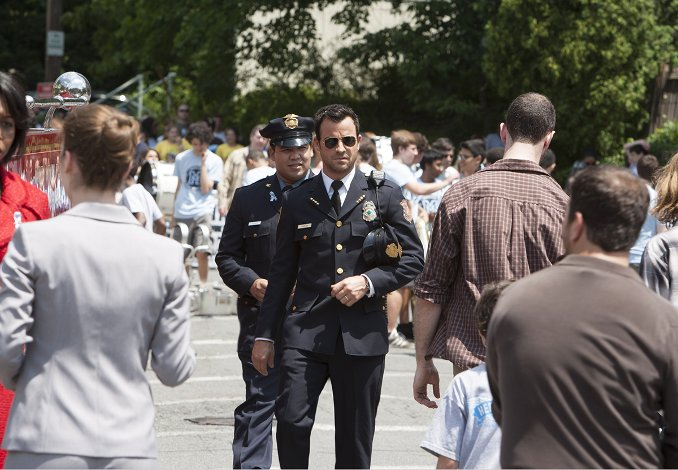 the leftovers before watchmen