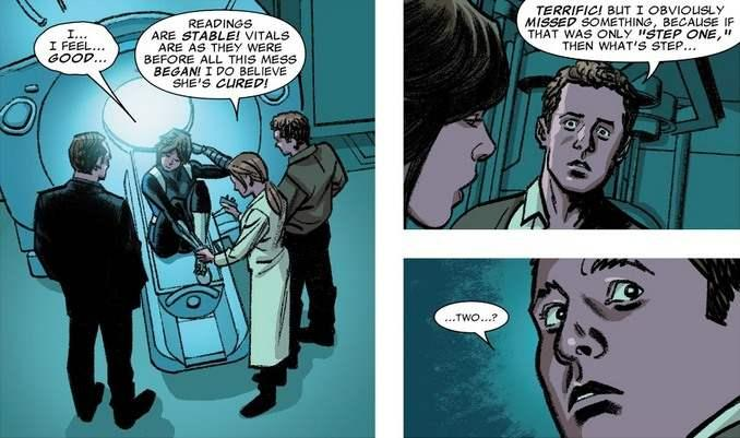 12-moment-ou-les-films-marvel-ont-influence-les-comics