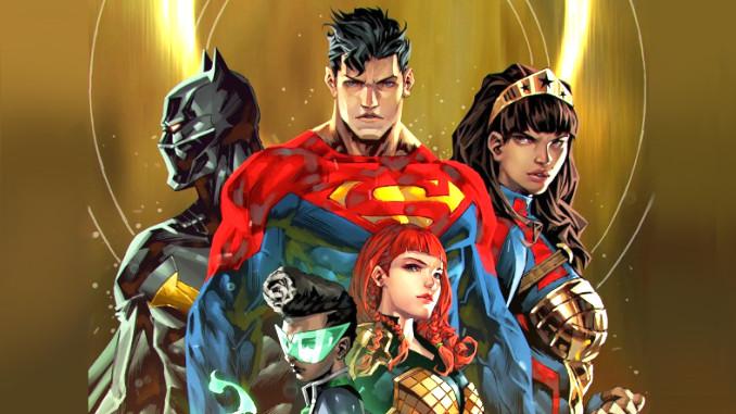 Top Comics - Page 6 Future-state-review-critique-semaine-2-decouvrez-les-histoires-du-futur-pour-justice-league-superman-wonder-woman-green-lantern-bruce-wayne-robin-et-teen-titans-1