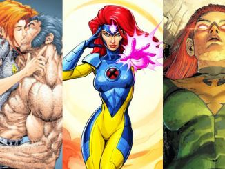 jean grey marvel girl secrets
