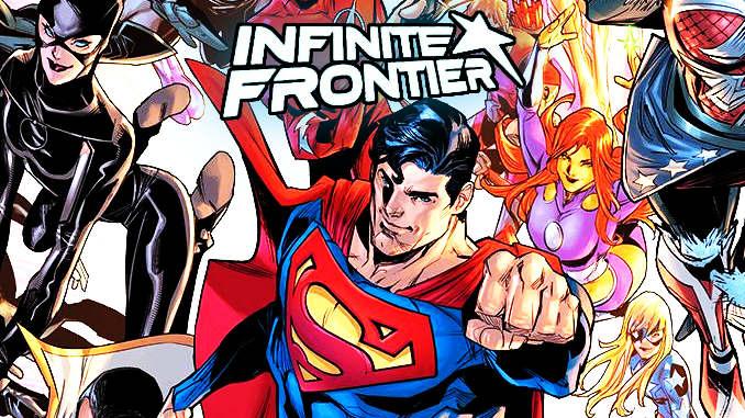 Top Comics - Page 7 Infinite-frontier-0-review-critique-que-devient-l-univers-dc-apres-death-metal