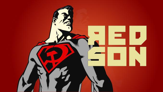 Superman – Red Son : le Superman soviétique imaginé par Mark Millar mérite-t-il vraiment sa réputation de classique ?